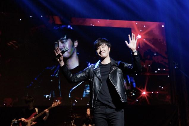 2014 11 22 Jung II-woo in his Fourth Korean Fan Meet. Cr.jungilwoo.com 89.jpg