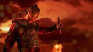 2014 11 Jung II-woo in The Night Watchman's Journal Episode 24 7