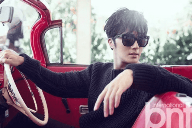 2014-11-jung-il-woo-in-bali-photo-shoot-for-bnt-international-more-with-logo-44.png