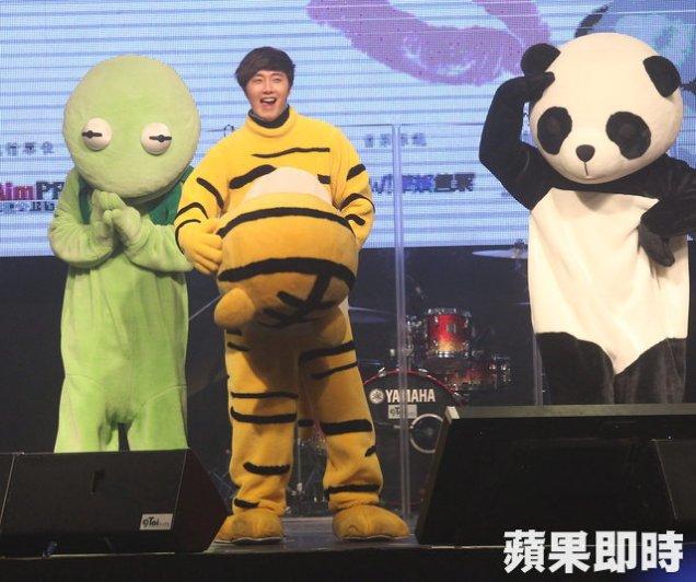 2015 1 10 Jung Il-woo Taiwan Ilwoo Together Fan Meeting. 2.jpg