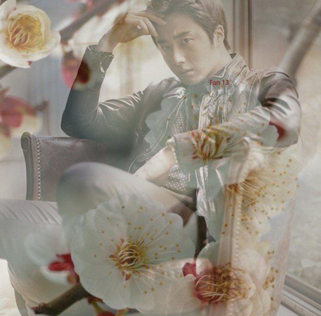 2015 JIW Year Divider 4  Photo by Kwon Yoon-sung edited by Fan 13