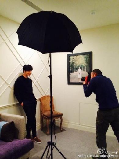 2015 01 10 JIW Weibo Post.jpg