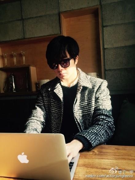 2015 1 23 JIW Post Weibo Q & A.jpg