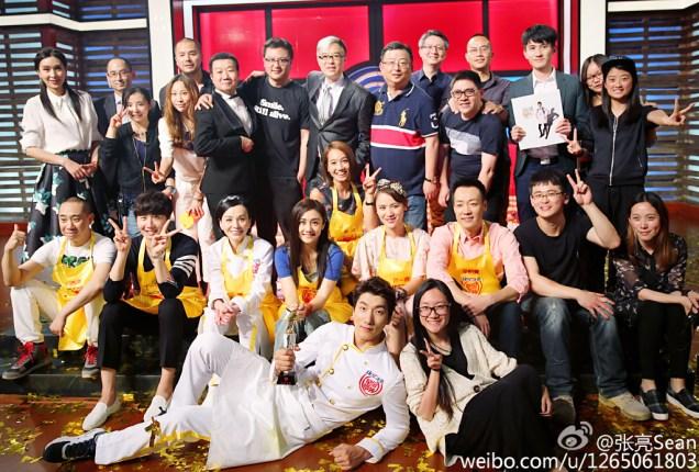 2015 3 Jung Il-woo at Star Chef Final Photos 1.jpg