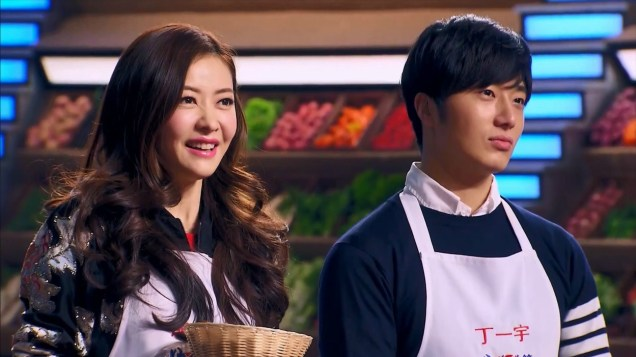 2015 4 Jung Il-woo in Star Chef Episode 1 339.jpg