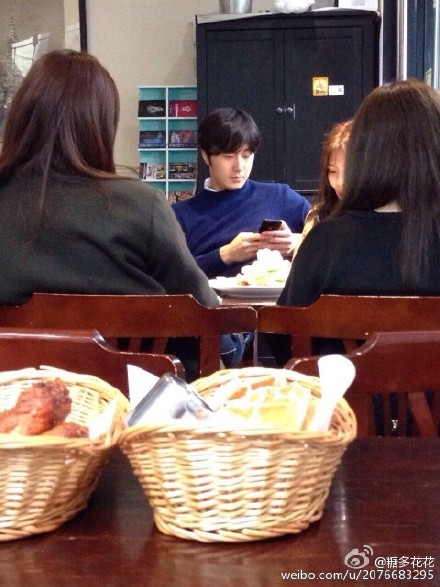 2015 4 Jung Il-woo in Star Chef Episode 4 28