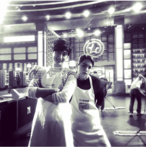 2015 03 21 Jung Il-woo Instagram Post. .png