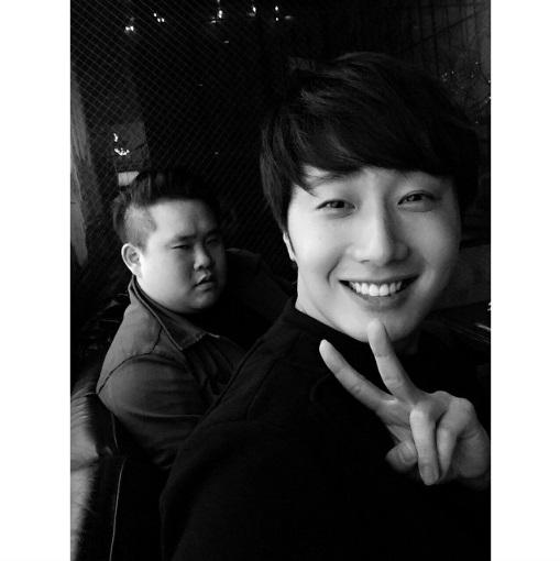 2015 03 25:2 Jung Il-woo Instagram Post.jpg