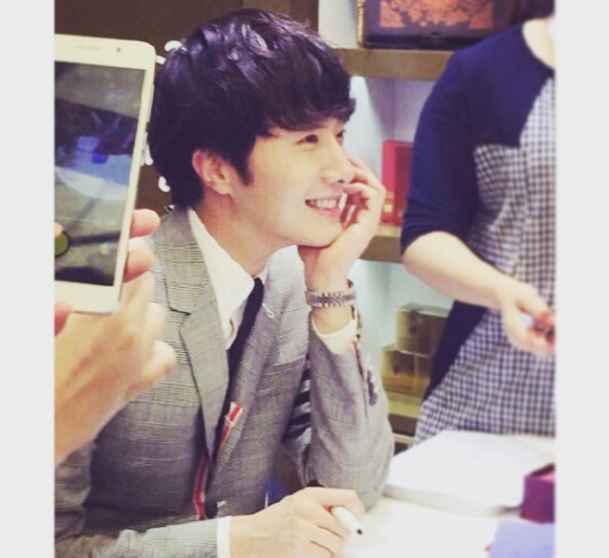 2015 05 20 Jung Il-woo Instagram Post.jpg