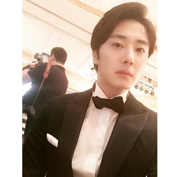 2015 06 09 Jung Il-woo Instagram Post.jpg