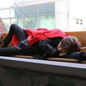 2015 Jung Il-woo in High End Crush BTS Cr. SOHU TV 1256.jpg