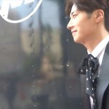 2015 Jung Il-woo in High End Crush BTS Cr. SOHU TV38