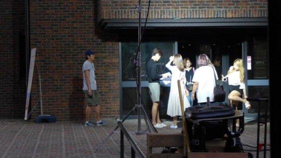 2015 Jung Il-woo in High End Crush BTS Cr. SOHU TV49