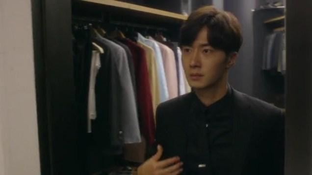 2015 Jung Il-woo in High End Crush Cr. SOHU TV 15
