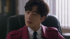 2015 Jung Il-woo in High End Crush Episode 1 Cr. SOHU TV 8