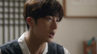 2015 Jung Il-woo in High End Crush Episodes 3 & 4 Cr. SOHU TV 16