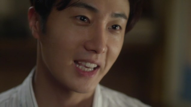 2015 Jung Il-woo in High End Crush Episodes 3 & 4 Cr. SOHU TV 17