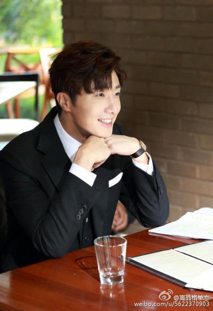 2015 Jung Il-woo in High End Crush Episodes Xt Cr. SOHU TV 13.jpg