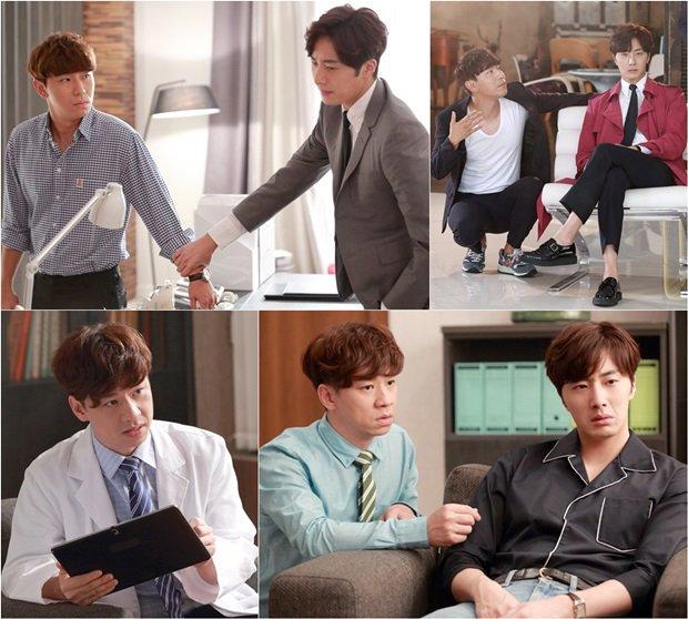 2015 Jung Il-woo in High End Crush Episodes Xt Cr. SOHU TV 16.jpg