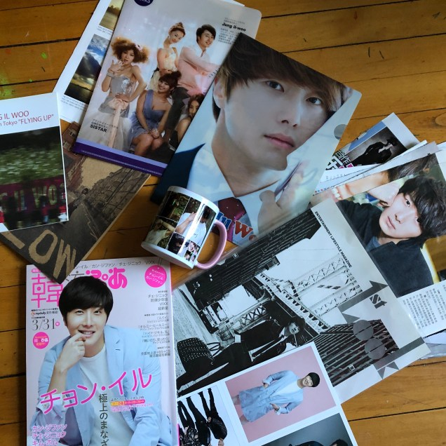 2018 Jung Il-woo's Fan 13's Expected Christmas Delight 18.jpg