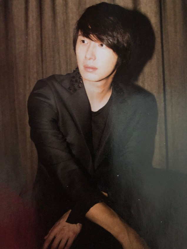 2018 Jung Il-woo's Fan 13's Unexpected Christmas Delight 46