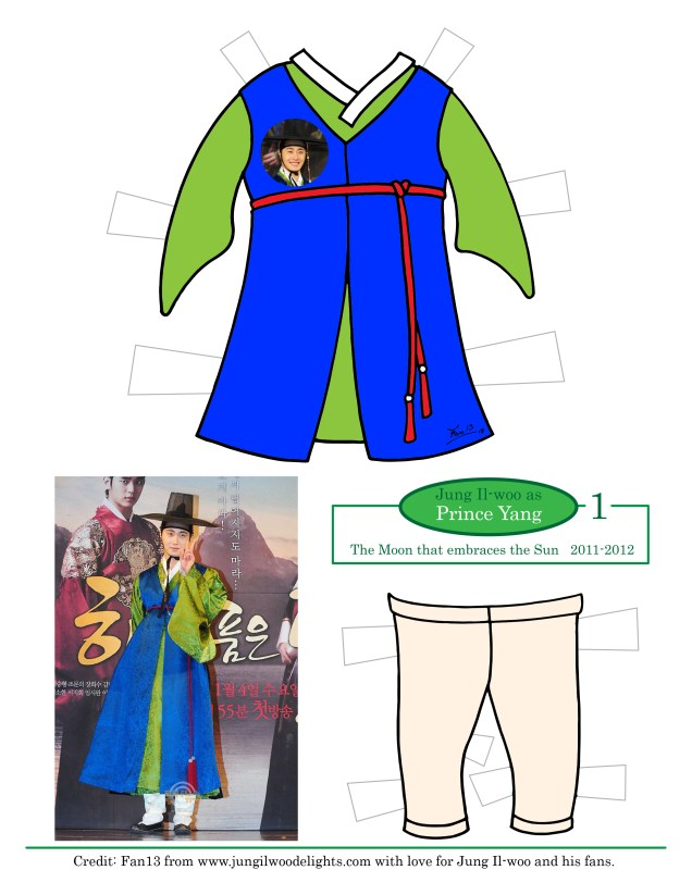 JFrog paper doll outfit as Prince Yang 1. Cr. Fan13 from www.jungilwoodelights.com .jpg