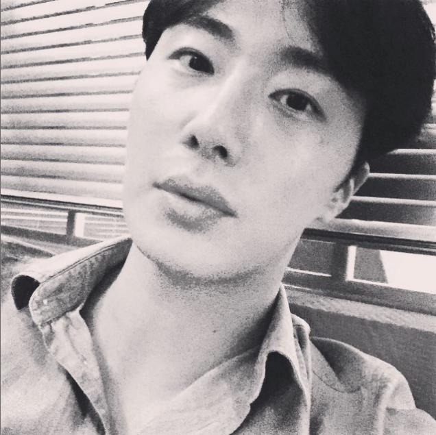 2015 07 24 JIW Instagram Post.png