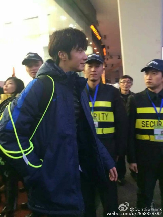 2016 1 10 jung il-woo playing soccer in the 2016 asian smile cup. 81