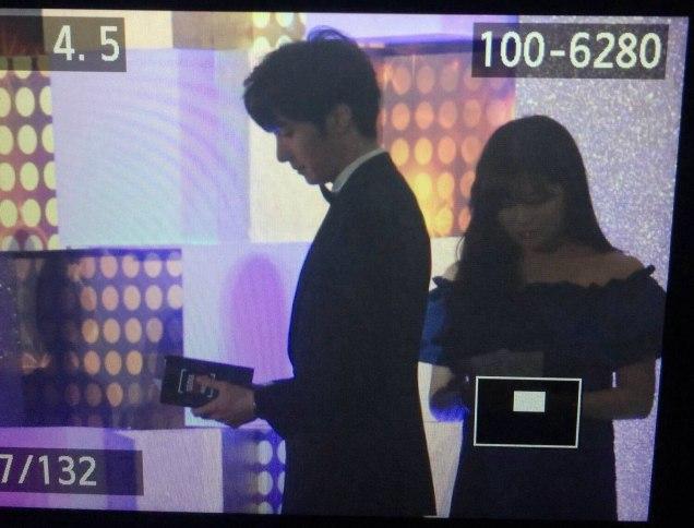 2016 1 14 seoul giving awards 1