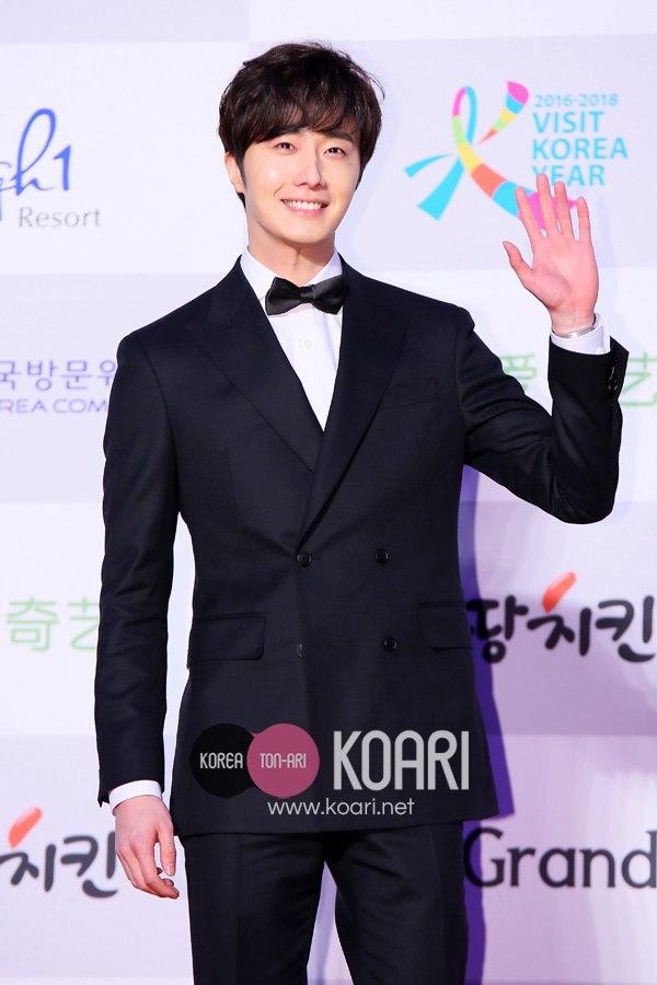2016 1 14 seoul music awards red carpet 3