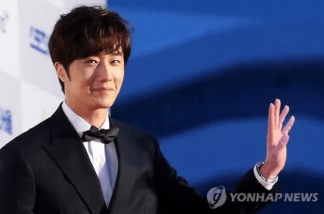 2016 1 14 seoul music awards red carpet 30