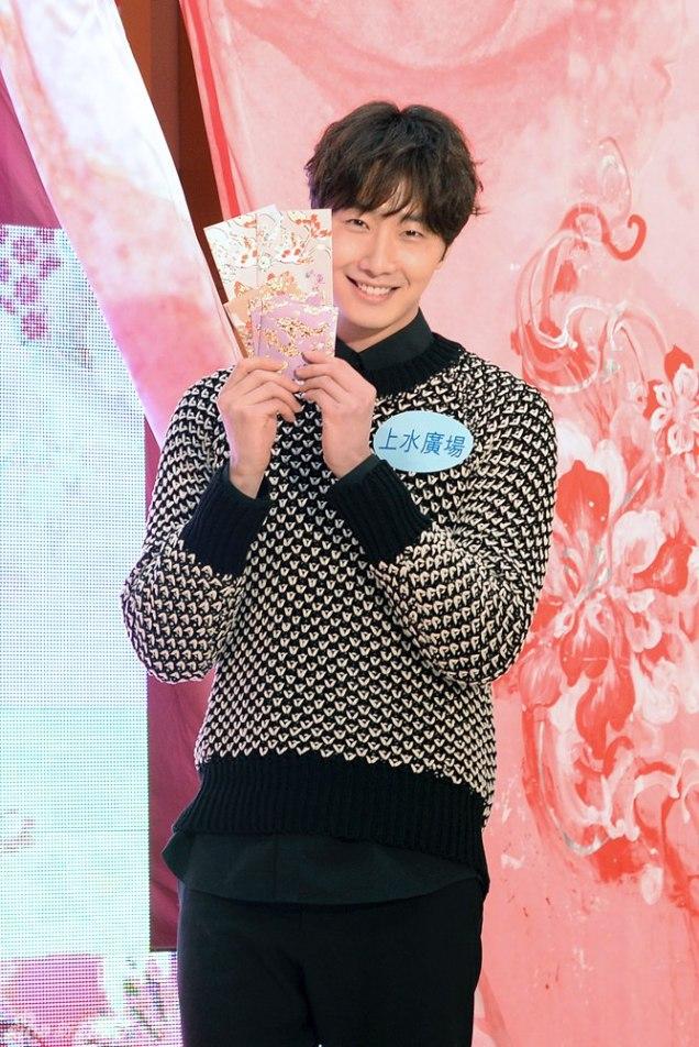 2016 1 23 hong kong fan meeting. envelopes. cr. on photos.5