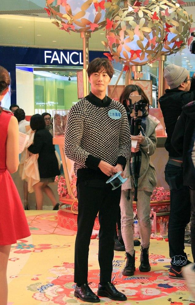 2016 1 23 hong kong fan meeting. full body. cr. on photos.5