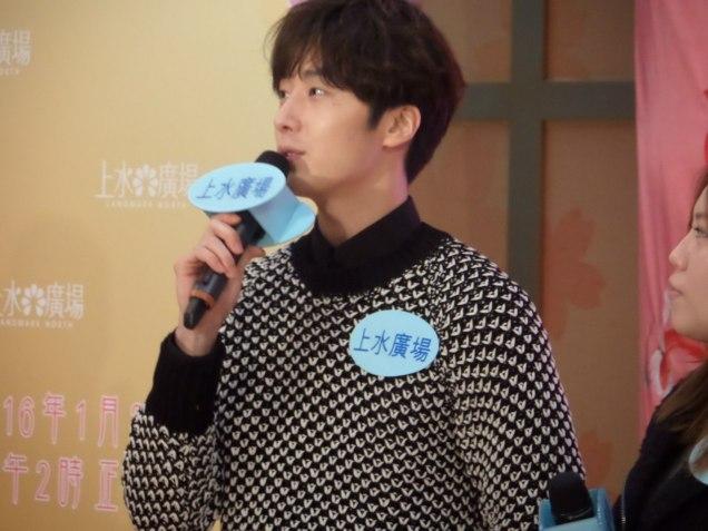 2016 1 23 hong kong fan meeting. talking. cr. on photos.1