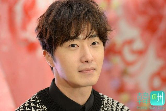 2016 1 23 jung il-woo in hong kong fan meeting extras talking20