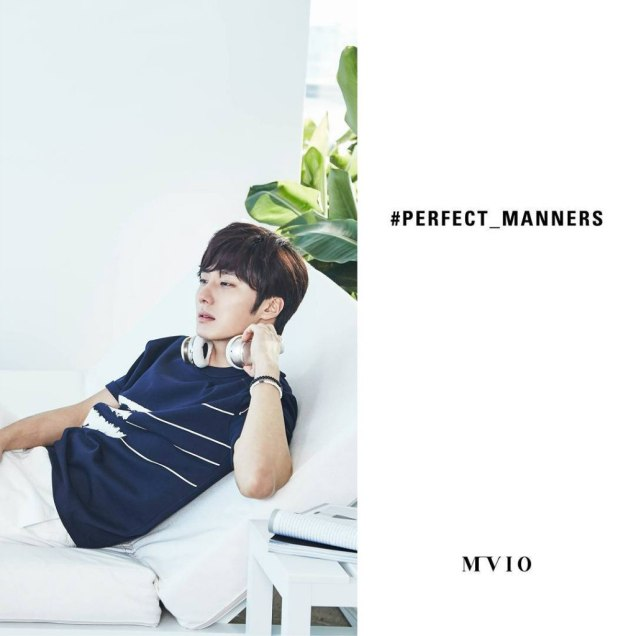 2016 2 2 jung il-woo for mvio. perfect manners. 7