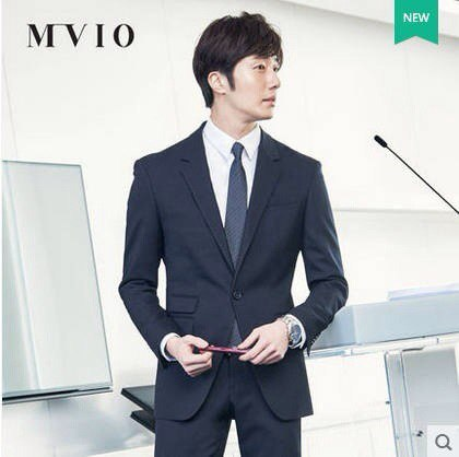 2016 2 2 jung il-woo for mvio. type and ads. 1