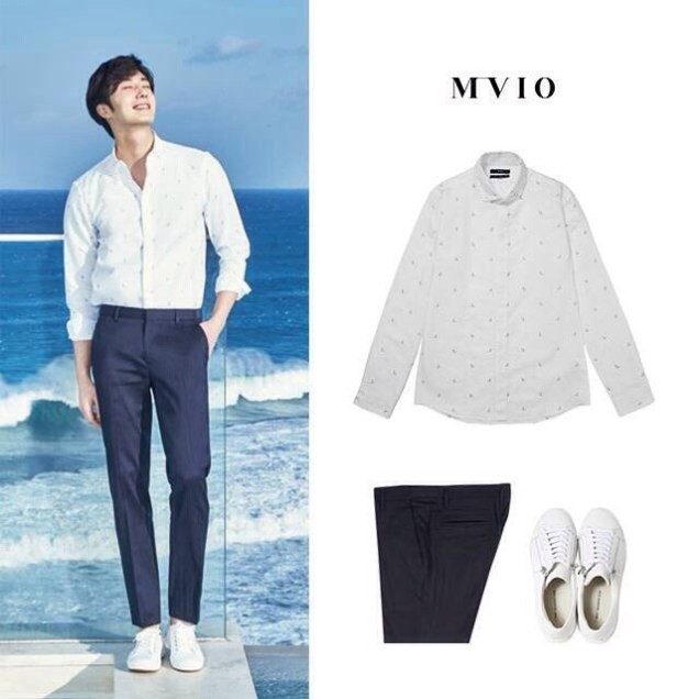 2016 2 2 jung il-woo for mvio. type and ads. 14
