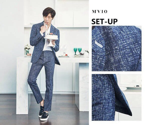 2016 2 2 jung il-woo for mvio. type and ads. 16