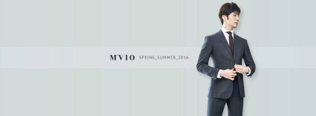 2016 2 2 jung il-woo for mvio. type and ads. 21