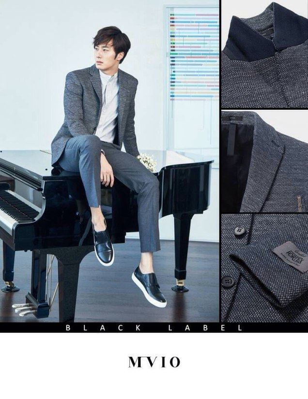 2016 2 2 jung il-woo for mvio. type and ads. 5