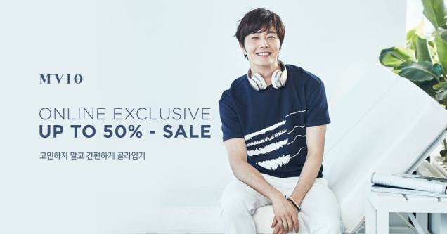 2016 2 2 jung il-woo for mvio. type and ads. 9