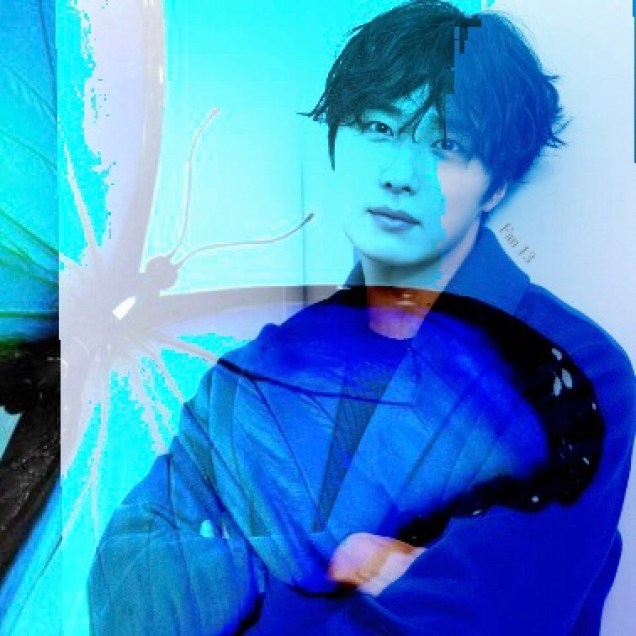 2019 1 9 jung il-woo in kstyle magazine. artistic edits by fan 13. 4