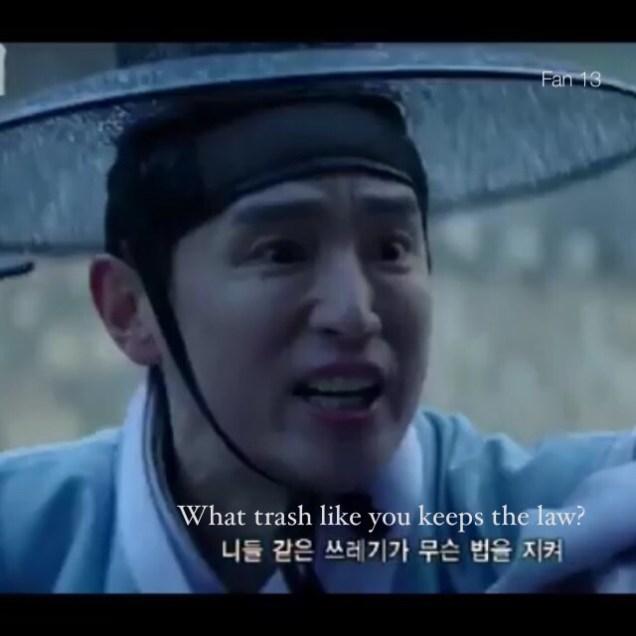 2019 haechi trailer 4 english subtitled by fan13. cr. sbs1