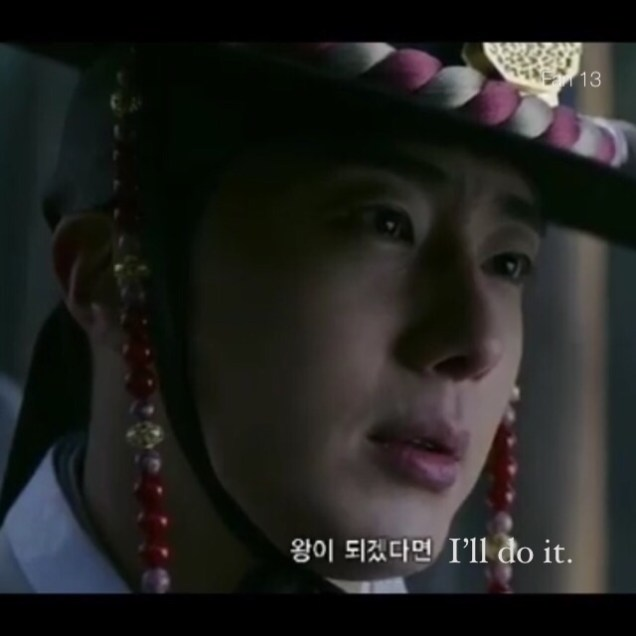 2019 haechi trailer 4 english subtitled by fan13. cr. sbs7