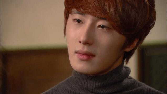 2011 12 5 Jung II-woo in FBRS Episode 12  00090.PNG