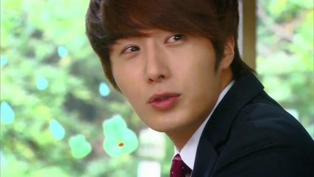 2011 Flower Boy Ramyun Shop Jung II-woo Episode 2 7 .jpg