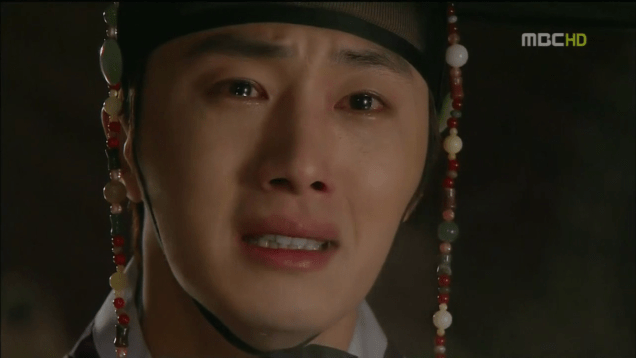2012 Jung II-woo in The Moon Embracing the Sun Episode 11  00018.PNG