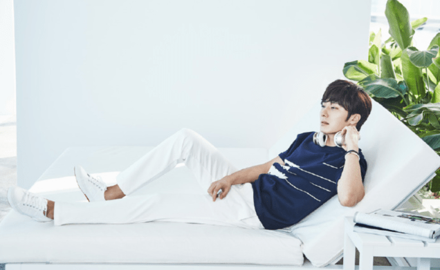 2016 2 Jung Il-woo for MVIO. extra 2.png