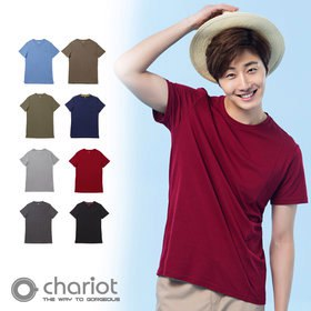 2016 3 Jung Il-woo for Chariot. 105